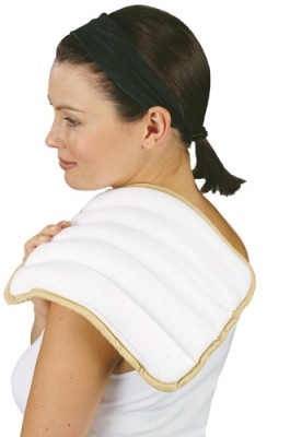 InventoryItem8451 400 - Microwaveable Moist Heat Therapy Packs