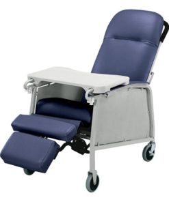 InventoryItem8554 400 247x296 - RECLINER STD 3 POS IMPERL BLUE LUMEX