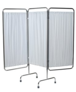 InventoryItem873 400 247x296 - SCREEN WHITE 3 SECTION GRAFCO