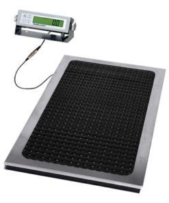 InventoryItem8883 400 247x296 - DIGITAL VET SCALE