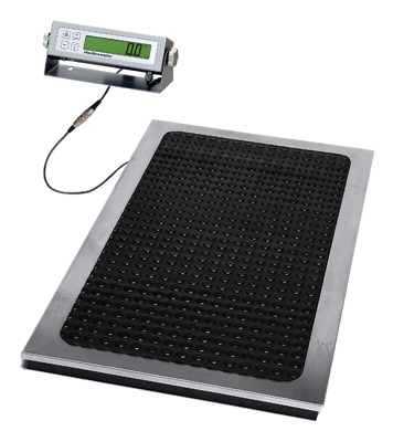 InventoryItem8883 400 - DIGITAL VET SCALE