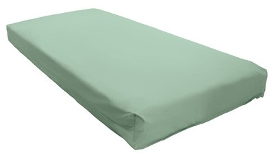 InventoryItem9071 400 - INNERSPRING MATTRESS 80 LUMEX