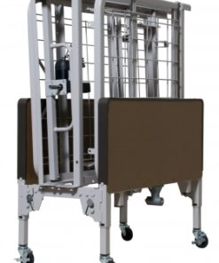 InventoryItem9084 400 247x296 - BED STORAGE CART LUMEX