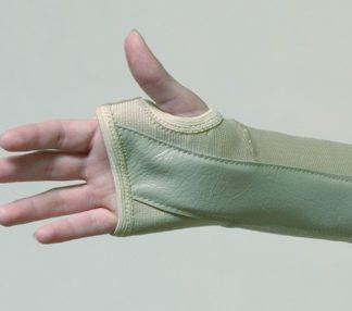 InventoryItem9133 400 324x286 - Universal Wrist Support