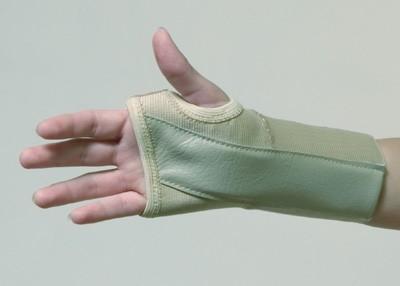 InventoryItem9133 400 - Universal Wrist Support