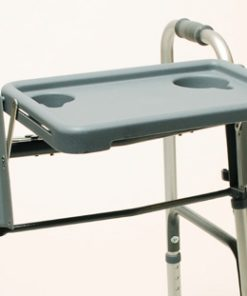 InventoryItem9155 400 247x296 - WALKER TRAY LUMEX