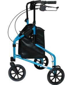 InventoryItem9156 400 247x296 - GF 3-WHEEL CRUISER BONDI BLUE LUMEX