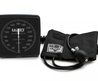 InventoryItem9182 400 324x267 - SPHYG WALL  ANEROID AD. BLK LATEX FREE