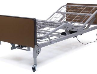 InventoryItem9895 400 324x248 - FE PATRIOT BED ONLY LUMEX