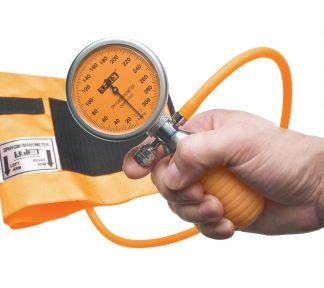 InventoryItem9947 400 324x288 - #SPHYG, PALM, ADULT, ORANGE LABTRON LATEX-FREE