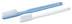 PRD 3396 1 72 - TOOTHBRUSH ADULT 39TUFT 144/C GRAFCO