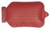 PRD 3867 1 72 - WATER BOTTLE STOPPERLESS -12 GRAFCO    12/BOX