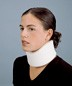 PRD 8601 M 1 72 1 - CERVICAL COLLAR FOAM DLX S GRAFCO