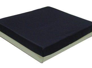 ProductImageItem1751 400 324x240 - CUSHION GEL DFD16X16X2 AKROS, LUMEX