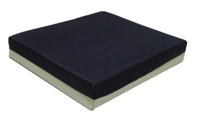 ProductImageItem1751 400 - CUSHION GEL DFD16X16X2 AKROS, LUMEX