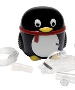 ProductImageItem2158 400 247x296 - NEB-U-TYKE IC  - PENGUIN PEDIATRIC NEBULIZER