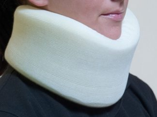 ProductImageItem2379 400 1 324x241 - Soft Foam Cervical Collar