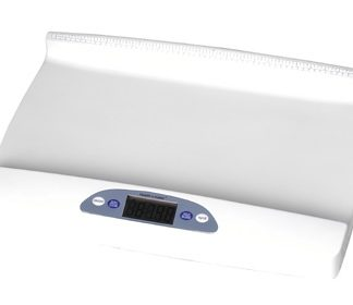 ProductImageItem2407 400 324x280 - DIGITAL PEDIATRIC/ VET SCALE
