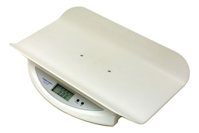 ProductImageItem2417 400 - PORTABLE DIGITAL BABY/ S ANIMA HEALTHOMETER