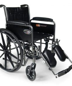 ProductImageItem2998 400 247x296 - W/C TRAV SE 18X16 FXD D-FTR E&J