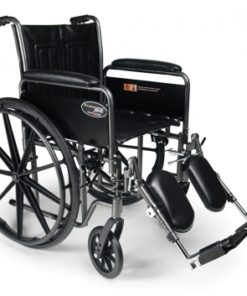 ProductImageItem2998 400 25 247x296 - W/C TRAV SE 16X16 DSK ELR E&J