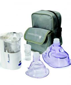 ProductImageItem3106 400 4 247x296 - Portable Ultrasonic Nebulizer