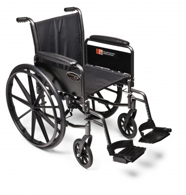 ProductImageItem3186 400 10 - W/C TRAV L3 18X16 DSK ELR E&J