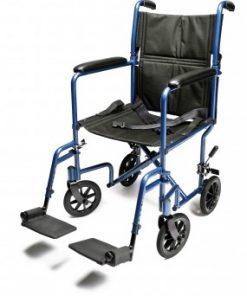 ProductImageItem3372 400 247x296 - Aluminum Transport Chair