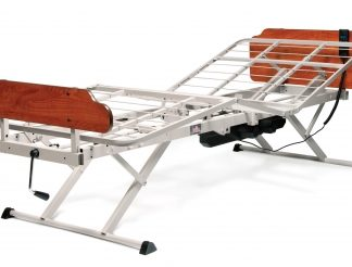 ProductImageItem4144 400 324x246 - PATRIOT LX SEMI HC BED LUMEX