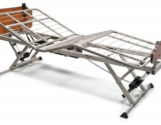ProductImageItem4166 400 3 324x252 - Patriot LX Full-Electric Homecare Bed