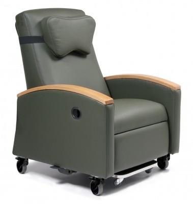ProductImageItem4211 400 24 - Lumex Ortho-Biotic® II Recliner