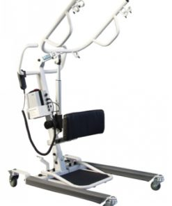 ProductImageItem451 400 247x296 - LIFT SIT TO STAND  400 LB LUMEX