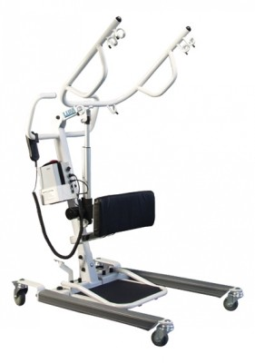 ProductImageItem451 400 - LIFT SIT TO STAND  400 LB LUMEX