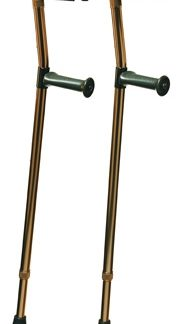 ProductImageItem530 400 3 181x324 - DELUXE FOREARM CRUTCH W/ ORTHO EASE GRIP, MEDIUM