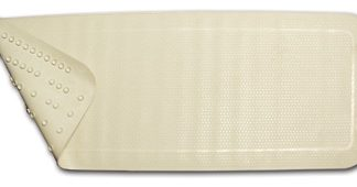 ProductImageItem725 400 324x170 - BATH MAT SURE-SAFE WHITE LUMEX