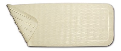 ProductImageItem725 400 - BATH MAT SURE-SAFE WHITE LUMEX