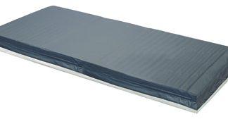 ProductImageItem758 400 4 324x169 - MATTRESS 319 FOAM ZIP 84 LUMEX STANDARD CARE