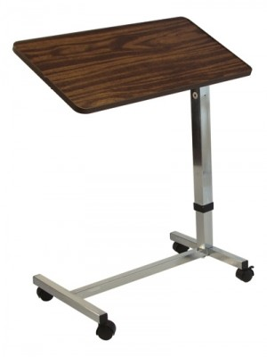 ProductImageItem879 400 - OVERBED TABLE TLT-TOP DLX LUMEX