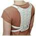 Thumb 3002 3 - SHOULDER BRACE (XL) (SIZE: EXTRA LARGE)
