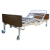 Thumb 3168 1 - Bariatric Bed