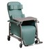 Thumb 563 2 - RECLINER PC INF POS ROSE CA133 LUMEX