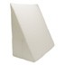 Thumb 734 - MATTRESS, ROLLED FOAM 80X36X6 LUMEX