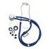Thumb 77 4 - PHYSICIAN MEC BEAM SCALE W WH HEALTHTEAM